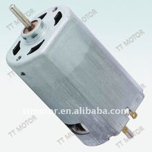 12v dc motor used at Water Purifier Power Brush