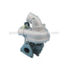 Electric HT12-19B HT12-19D Turbocharger 479001-5001S 14411-9S000 14201-95013 FOR Nissan Engine D22 Navara ZD30 engine EFI 3.0L