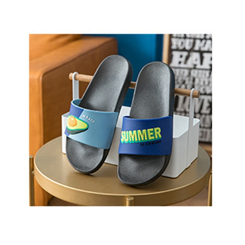 best quality pvc summer <strong>slippers</strong> women and men outdoor