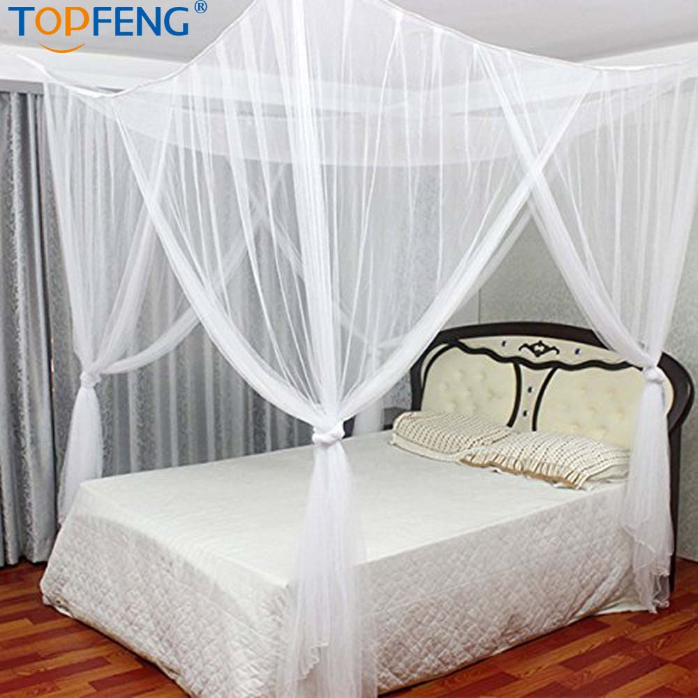 King Size Bed Mosquito Net King Size Bed Mosquito Net Suppliers and Manufacturers at Alibaba.com & King Size Bed Mosquito Net King Size Bed Mosquito Net Suppliers ...
