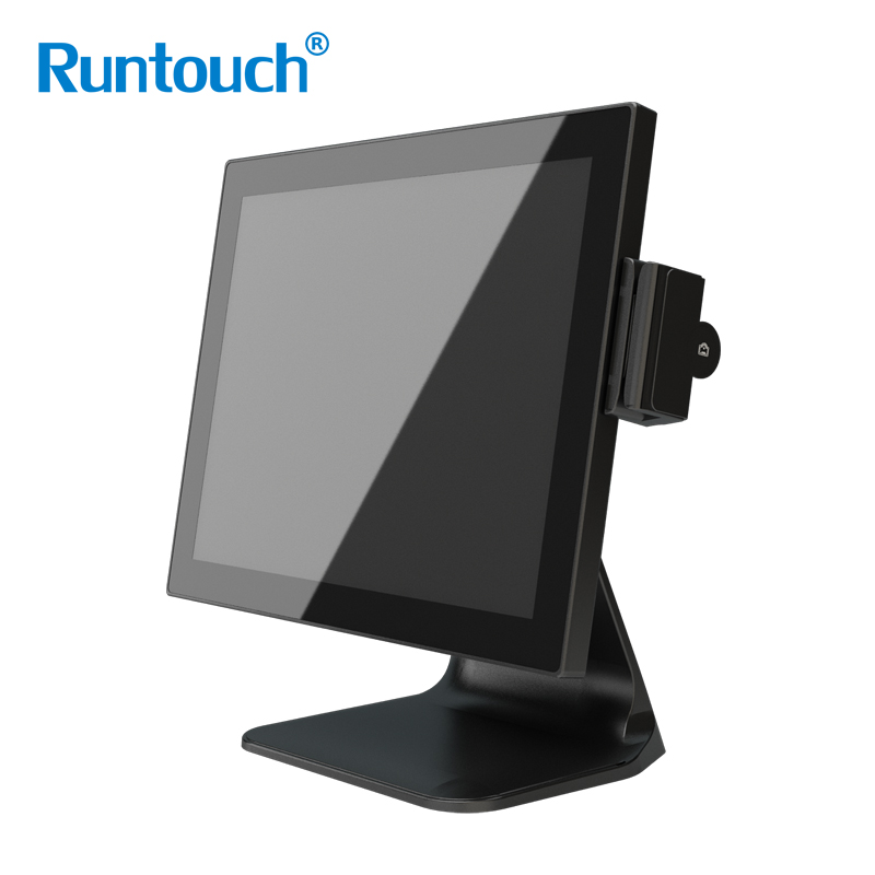 Runtouch 2018 New Pos Terminal Touch Screen Pos Machine india price