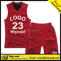 Low MOQ high quality space jam basketball jersey,basketball jerseys online,basketball jersey size chart