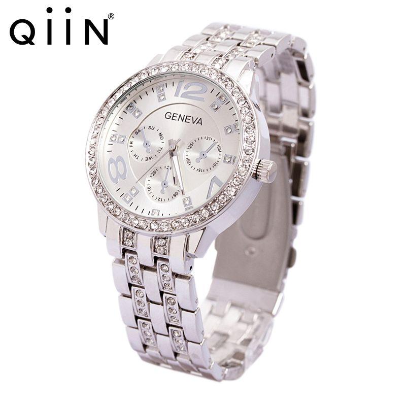 Вечерние наручные часы кожаный браслет для часов tissot купить
