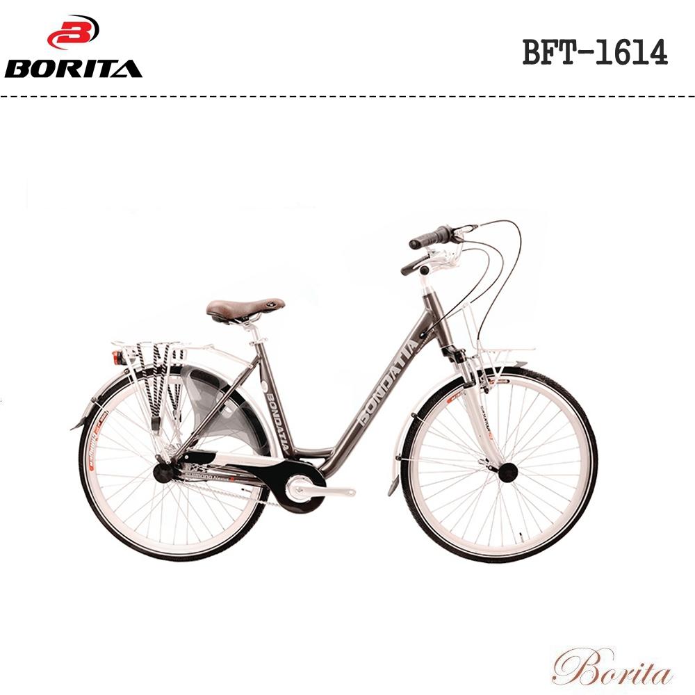 Finden Sie Hohe Qualität Trek Fahrradrahmen Hersteller und Trek ...