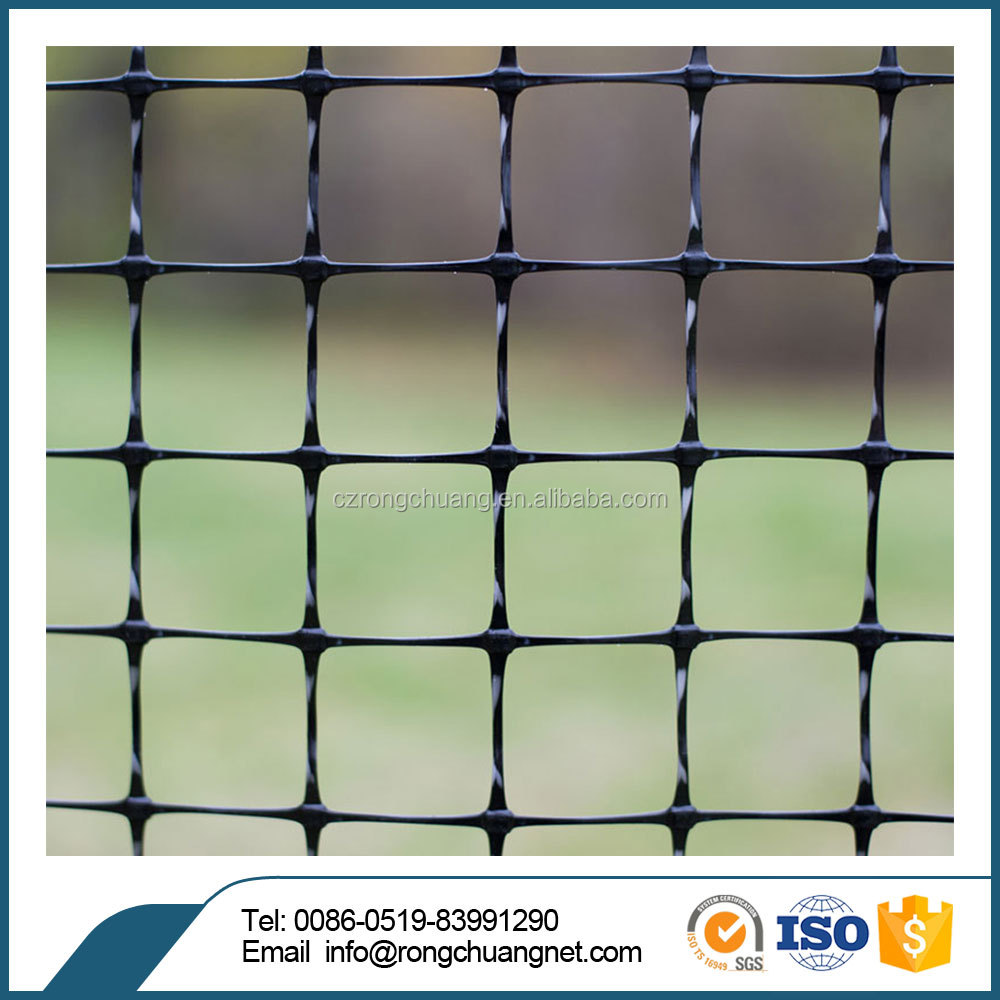 Economic and Reliable pp anti bird net made in China