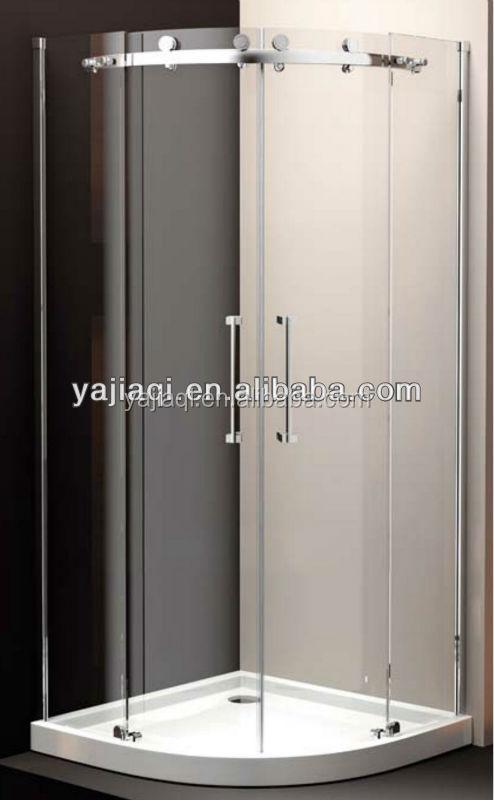 lowes shower enclosure lowes shower enclosure suppliers and at alibabacom
