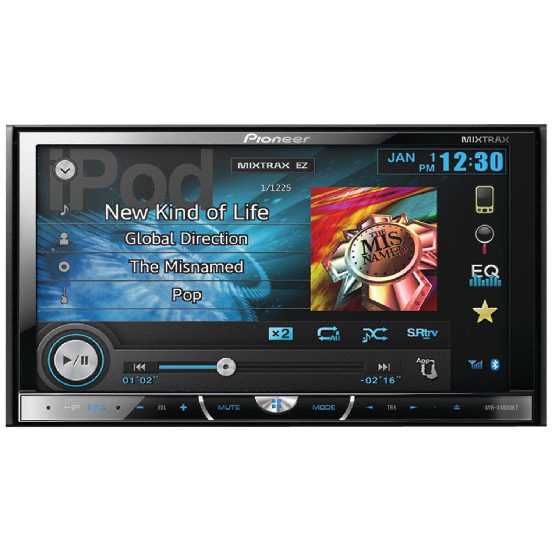 Cheap 24 Volt Dvd Player, find 24 Volt Dvd Player deals on line at ...