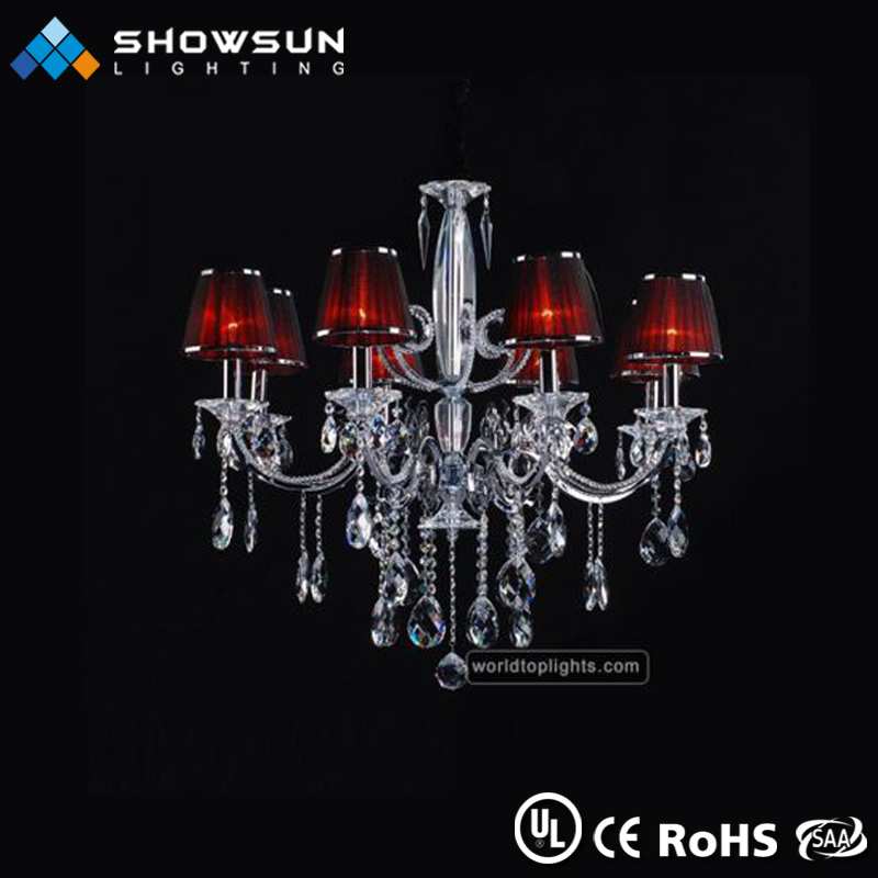 Wine Glass Lamp Shades, Wine Glass Lamp Shades Suppliers and ...