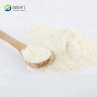 2018 Factory Direct Supply CAS:72-18-4 L-Valine