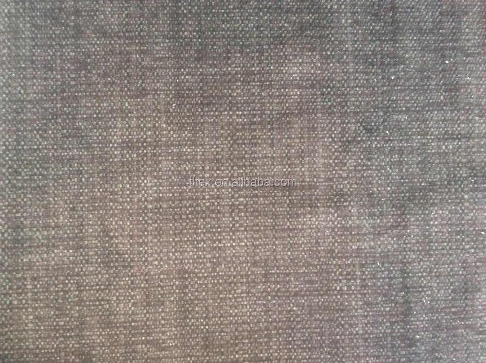 Sofa Cover Material Sofa Cover Material Suppliers and