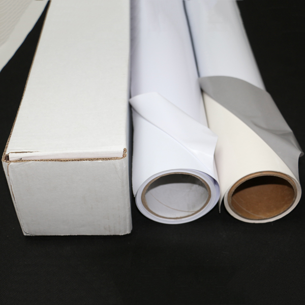 photograph about Printable Adhesive Vinyl named Solvent Ink Self Adhesive Vinyl Bubble Cost-free Self Adhesive Vinyl Inkjet Motion picture Printable Vinyl Motion picture Paper Rolls - Order Self Adhesive Vinyl,Pvc Self