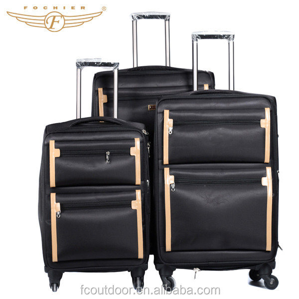 Korea Luggage Bag, Korea Luggage Bag Suppliers and Manufacturers ...