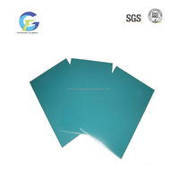 conventional PS Offset Printing Plates Aluminum presensitized printing plate
