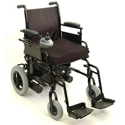 silla de ruedas invacare precio
