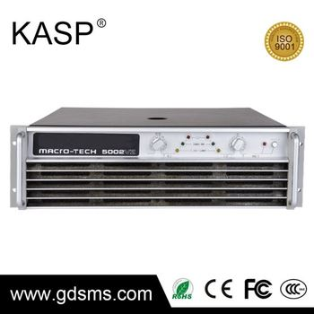 Selling Dj Power Amplifier Price Valve Amp - Buy 220 Amp Power Supply,Dj  Power Amplifier Price,Valve Amp Product on Alibaba com