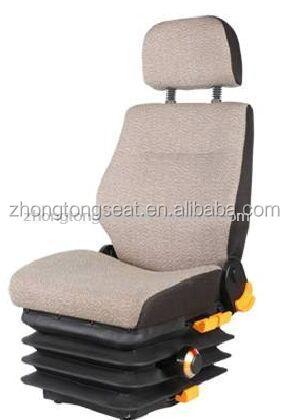 driver chair ztzy1055man truck accessories semi truck seats for sale isri seat bus driver seat. Black Bedroom Furniture Sets. Home Design Ideas