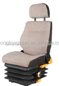 Semi Truck Seats >> Driver Chair Ztzy1055man Truck Accessories Semi Truck Seats For Sale