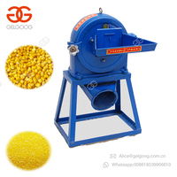 Maize Flour Milling Machines|Maize Grinding Mill Prices|Maize Milling Machines South Africa