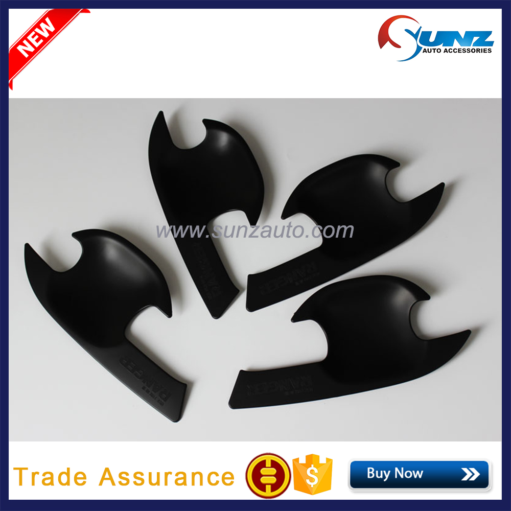 Ford ranger parts ford ranger parts suppliers and manufacturers at alibaba com