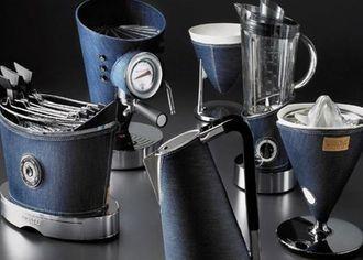 Mewah Italia Barang Elektronik Peralatan Dapur Kecil Dari Penjualan