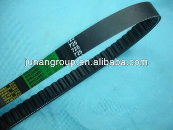 Transmission Belt 725