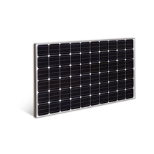2017 new design price pakistan 250w solar panel for widely usage