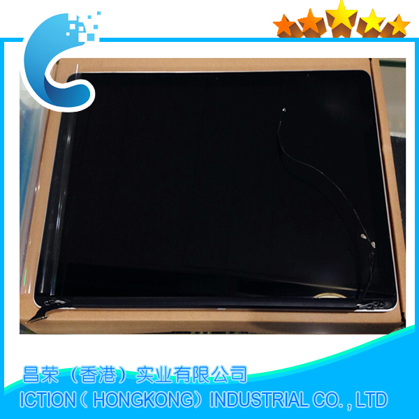 "2015 Year 13.3"" retina display A1502 LCD LSN133DL03-A03 laptop lcd screen For macbook pro 13"" a1502 LCD"