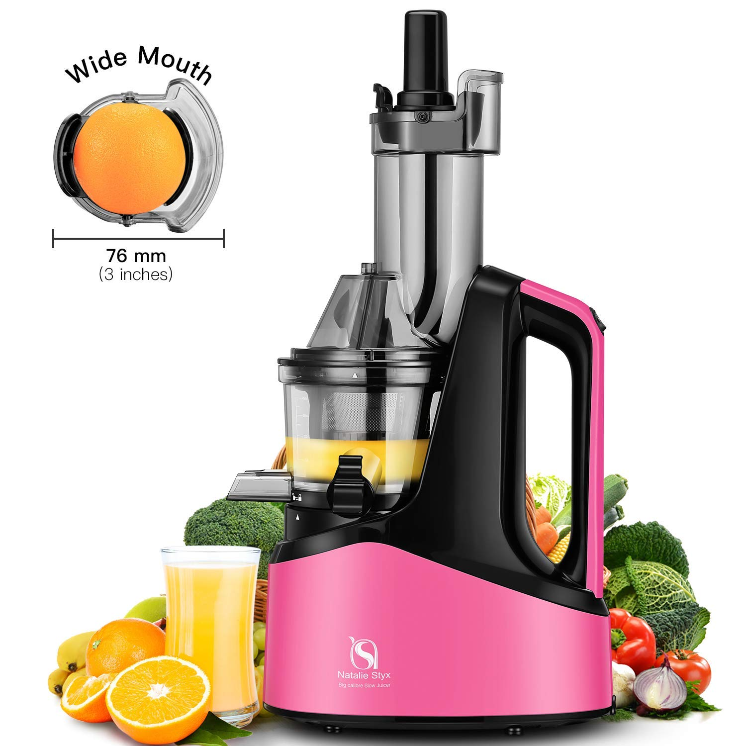 Cheap Easy Clean Juicer, find Easy Clean Juicer deals on