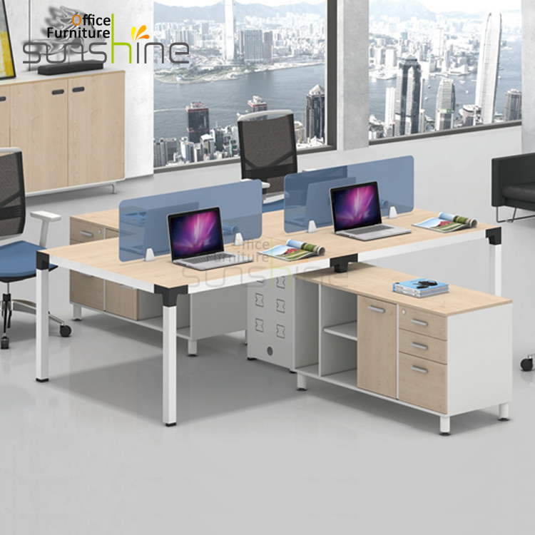 Small office cubicles Modern Call Center Wholesale Modern Small Office Cubicle For People With Cabinet Cubicle World Wholesale Modern Small Office Cubicle For People With Cabinet