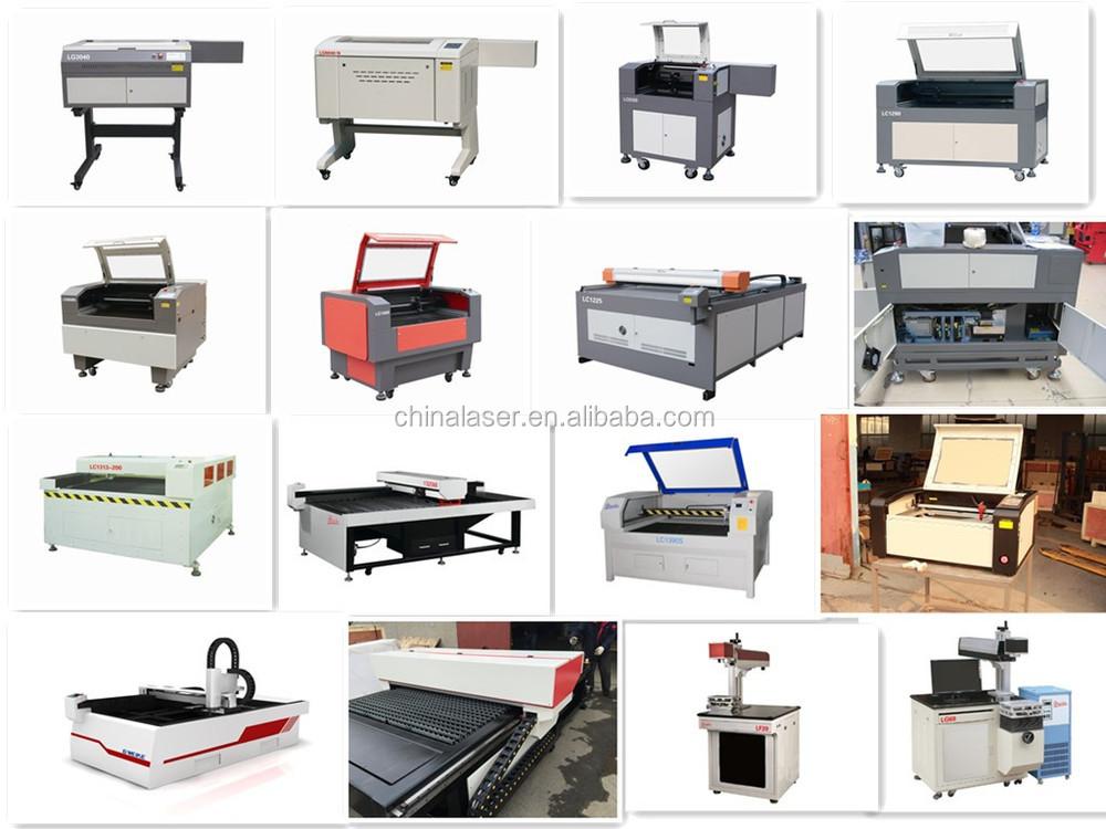 hobby laser engraver machine