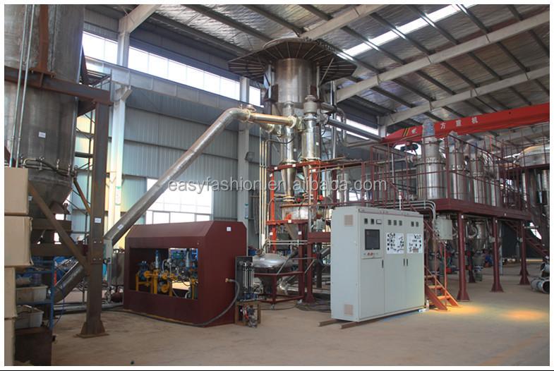 China Supplier Copper/iron/aluminum Powder Atomizing Machine ...