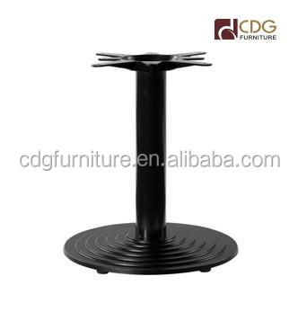 Captivating Tulip Table Base, Tulip Table Base Suppliers And Manufacturers At  Alibaba.com