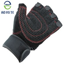 Hot sale on ebay palm golf baseball rubber glove hand