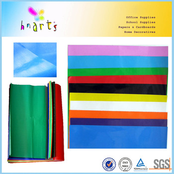 60gsm Thin Glossy Inkjet Paper/clay Coated Thin Glossy Inkjet Paper - Buy  Thin Glossy Inkjet Paper,China Clay Coated Paper,Wax Coated Paper Product  on