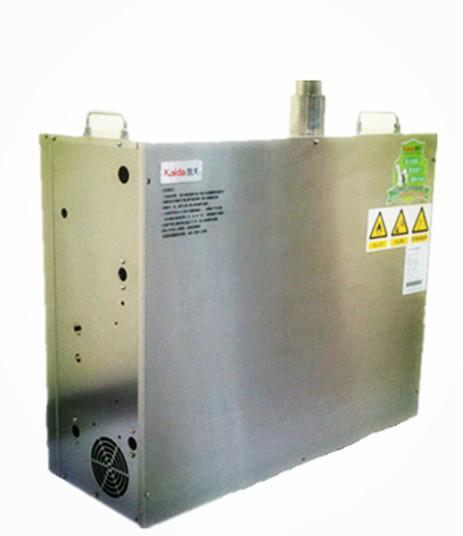 Finden Sie Hohe Qualität Italien Wand Hing Gas-kessel Hersteller und ...