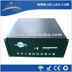 telecommunication battery; Mobile Base Station battery; Base battery for telecommunication systems, LifePO4 battery pack