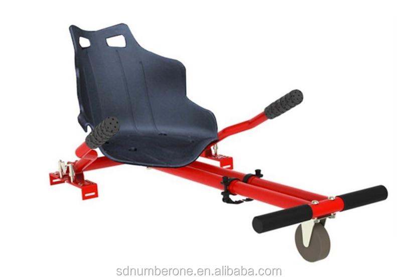 s curit manuel hoverkart hoverboard hover kart avec hover si ge smart balance kart pour. Black Bedroom Furniture Sets. Home Design Ideas