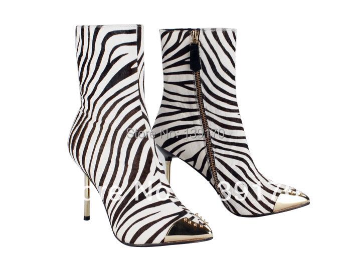 cb5803f7bfe Cheap Zebra Print Boots For Women, find Zebra Print Boots For Women ...