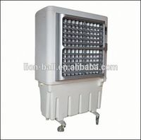 air conditioners reviews