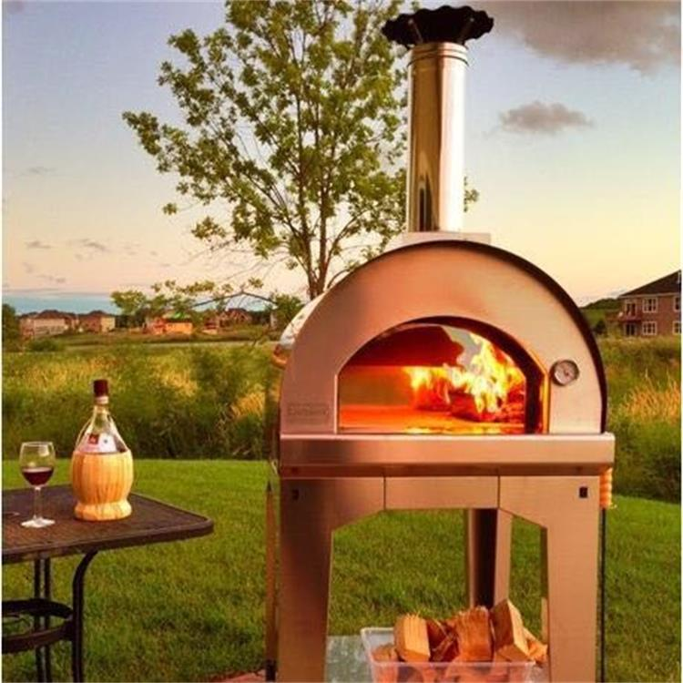 wood pizza oven 14 main.jpg