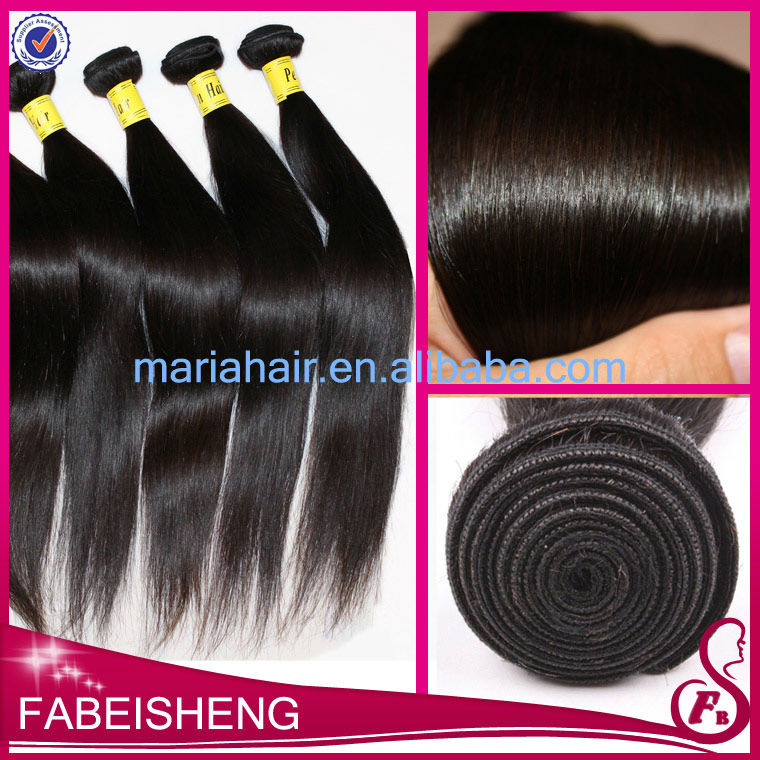 Supreme Hair Us Supreme Hair Us Suppliers And Manufacturers At
