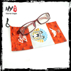 china supplier microfiber sunglass bags,Mobile Phone Bags & Cases,chamois microfiber jewelry pouch