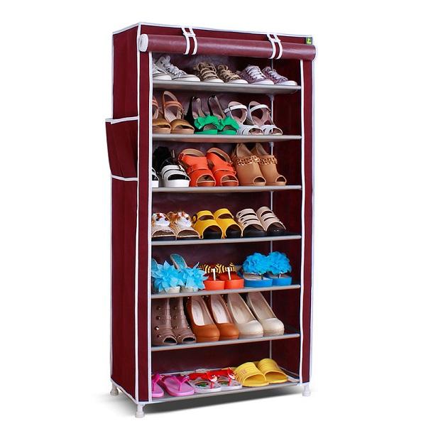 06045ef77 مصادر شركات تصنيع ايكيا الحذاء الرف وايكيا الحذاء الرف في Alibaba.com