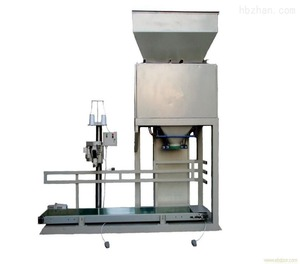auto weighers and industrial weighing systems / pet food packing machine
