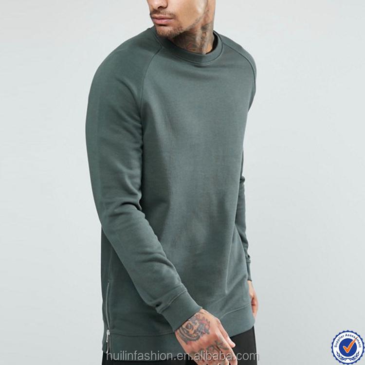 Fleece Wholesale Crewneck Sweatshirt, Fleece Wholesale Crewneck ...
