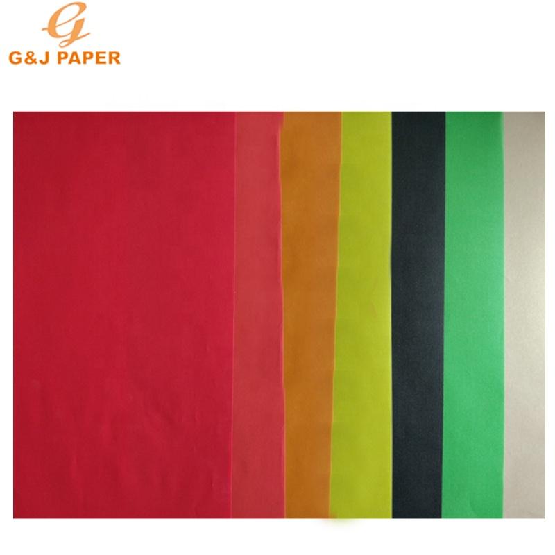 A4 papel de calcar Translúcido Hojas 50gsm Caligrafía Arte Dibujo copiar Hojas
