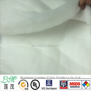 Polyester Material Not Shrink Hobbs Poly Down Quilt Batting - Buy ... : hobbs polydown quilt batting - Adamdwight.com