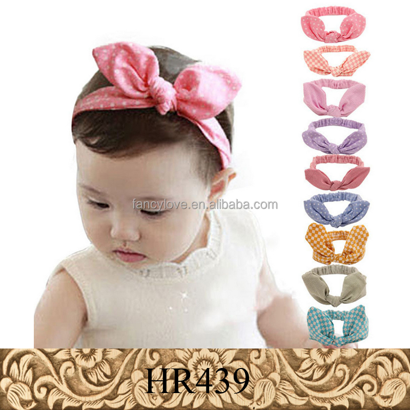 Fancylove Jewelry hot sale kids headband <strong>hair</strong> band <strong>hair</strong> <strong>accessories</strong>