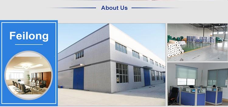 Made In China Hot Sell Fiberglass Companies,Fiberglass Insulation ...