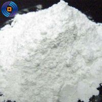 Citric Acid BP93/BP98/USP24/E330 made in China